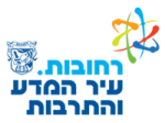 Rehovot_Logo_2011.png